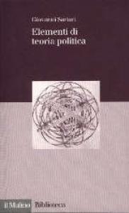 Elementi di teoria politica