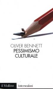 Pessimismo culturale