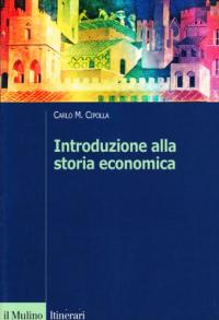 Introduzione alla storia economica