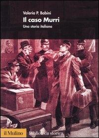 Il caso Murri