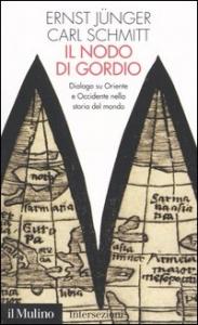 Il nodo di Gordio