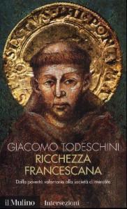 Ricchezza francescana