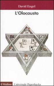 L'Olocausto