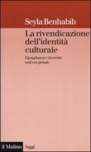 La rivendicazione dell'identità culturale