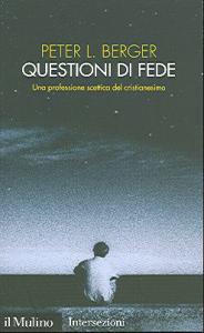 Questioni di fede