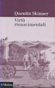 Virtu' rinascimentali