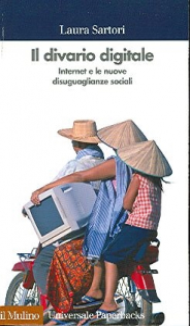 Il divario digitale