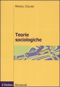 Teorie sociologiche