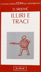 Illiri e Traci