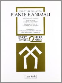 Piante e animali