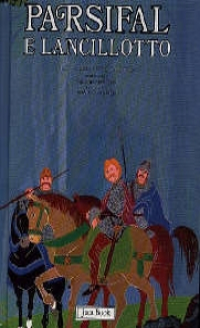 [2]: Parsifal e Lancillotto