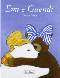 Emi e Guendi