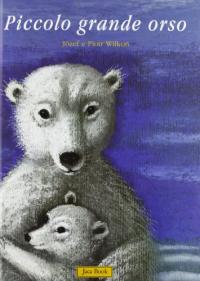 Piccolo grande orso