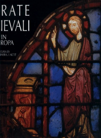 Vetrate medievali in Europa