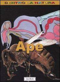L' ape