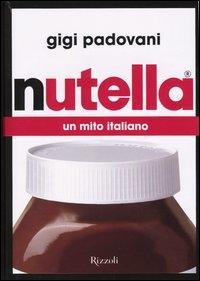 Nutella