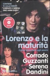 Lorenzo e la maturità