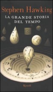 La grande storia del tempo