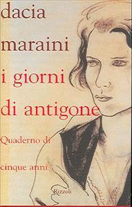 I giorni di Antigone