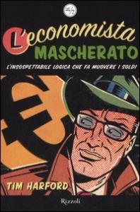 L'economista mascherato