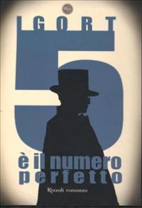 5 e il numero perfetto
