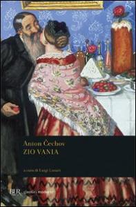 Zio Vania
