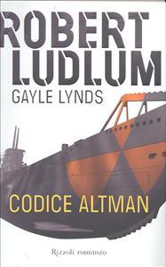 Codice Altman