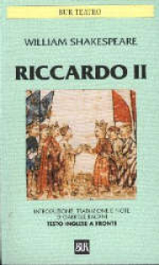 Riccardo 2.