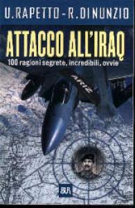 Attacco all'Iraq