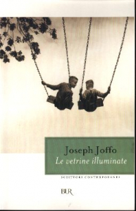 Le vetrine illuminate / Joseph Joffo