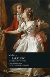 Il Tartuffo ovvero l'impostore