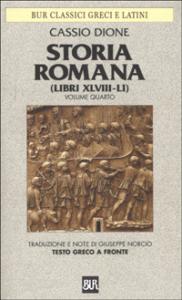 Libri XLVIII-LI
