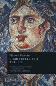 Storia delle arti antiche