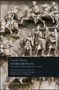 Libri LXIV-LXVII