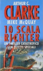 10 scala Richter