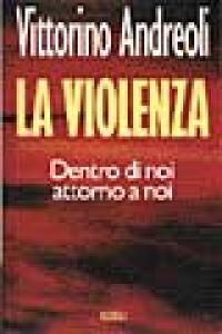 La violenza