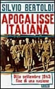 Apocalisse italiana