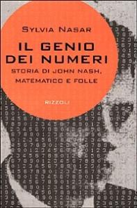Il genio dei numeri