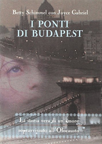 I ponti di Budapest