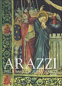 Arazzi della Basilica di S.Marco