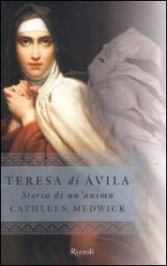Teresa di Ávila