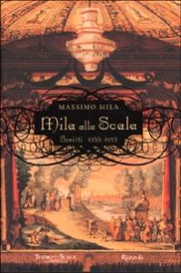 Mila alla Scala