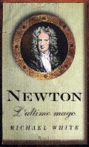 Newton / Michael White