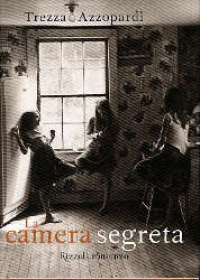 La camera segreta