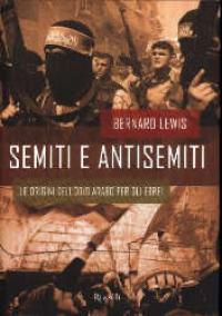 Semiti e antisemiti