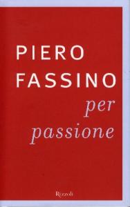 Per passione