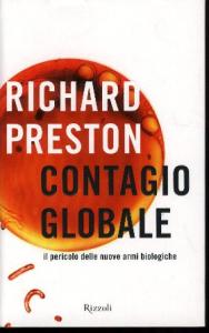 Contagio globale