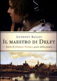 Il Maestro di Delft