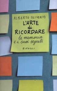 L'arte di ricordare