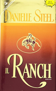 Il ranch